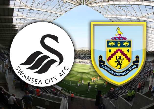 Prediksi Swansea City vs Burnley, Era Baru Carvalhal | Telkombet228